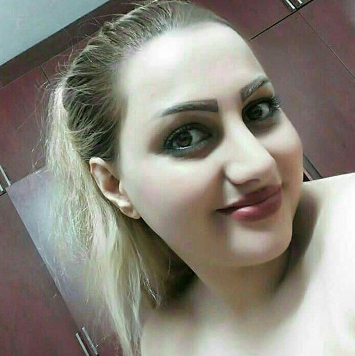 دختر سکسی صیغه سکس