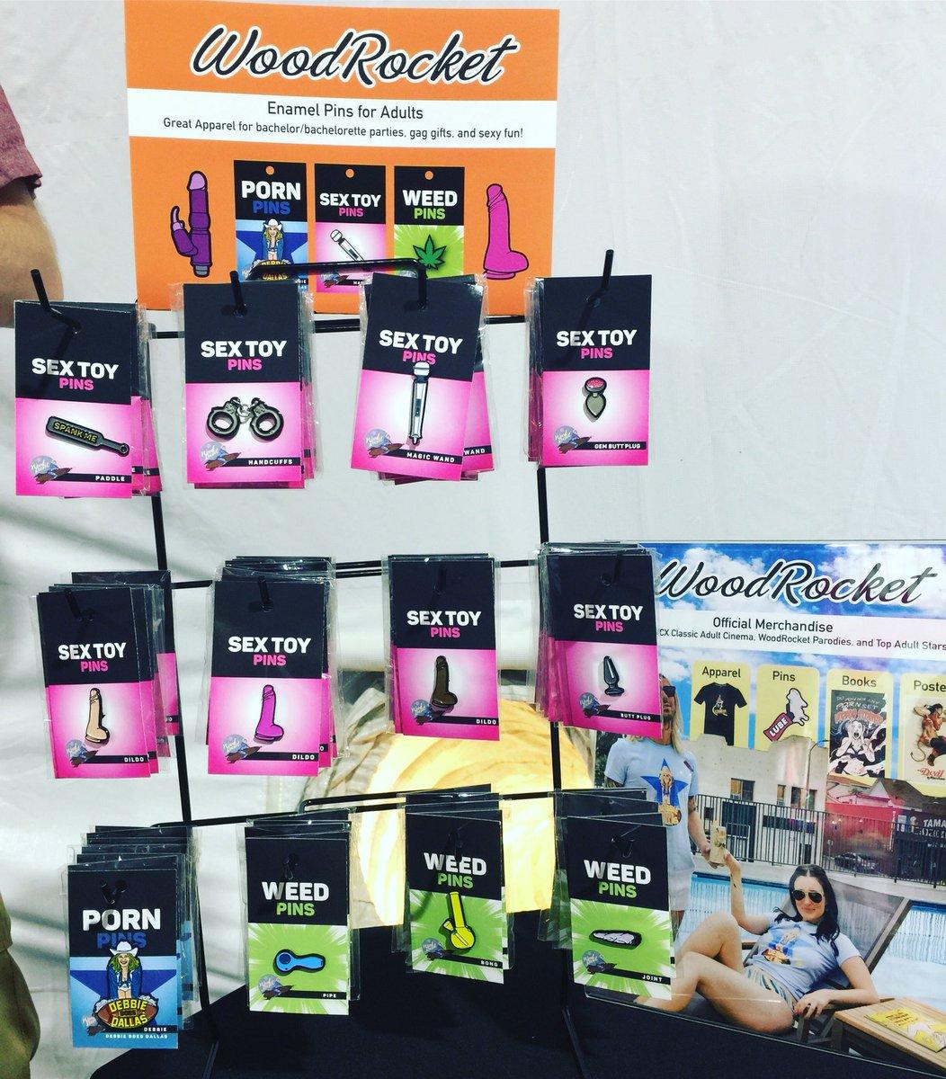 Distributor wholesale adult merchandise