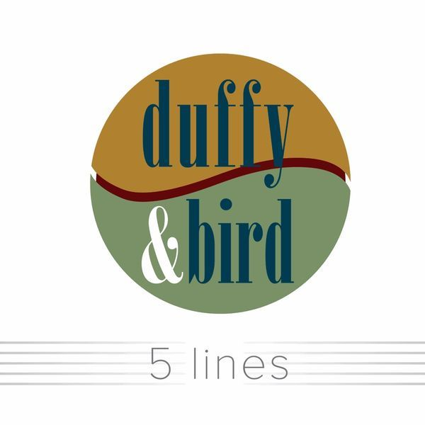 @ghostlybeard Reviewed the awesome ▶️ Duffy & Bird   Hard to Live @DuffyandBird on #MusicTalks #reviews #IndieMusic get yourself over to the site and read it. bit.ly/2zl8Tz0