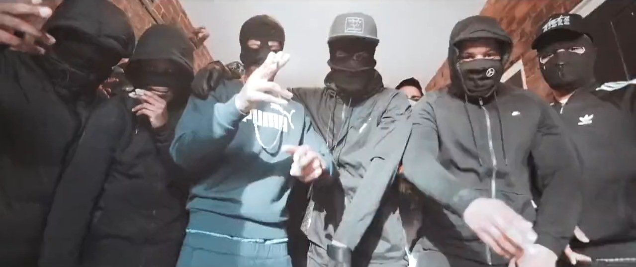 Loophole alert: U.K. rap videos banned by YouTube are being hosted on PornHub. https://t.co/HwffCSDUTn https://t.co/BPj9abmD9O