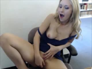 Just made a sale! Last Library Cumshow Pt 2 https://t.co/BCQ0wMQOKo #ManyVids https://t.co/EgVZwmzH7
