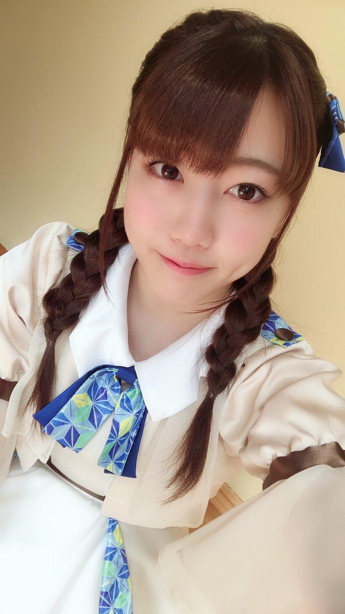 リリイベ始まるよ〜!!