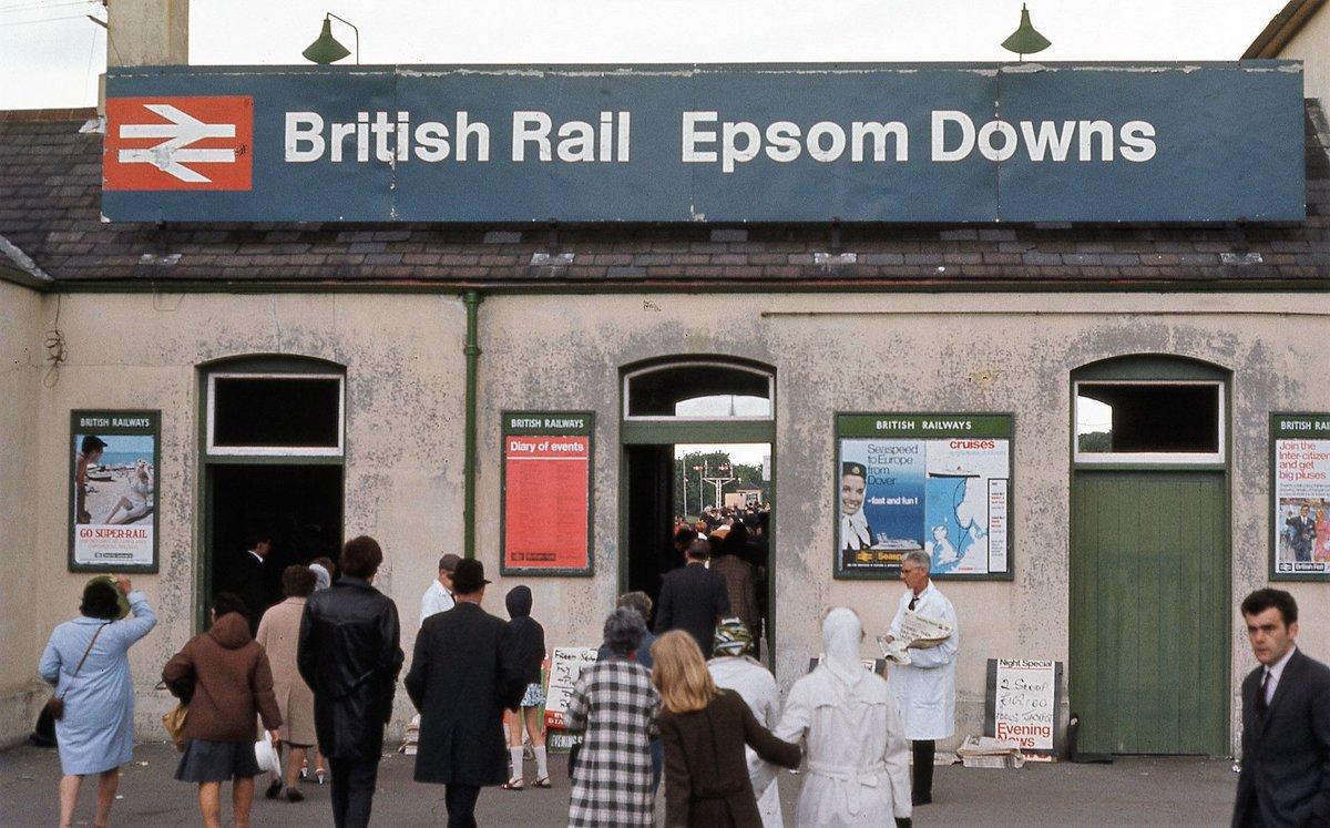 DiHi8xoXUAANUX ?format=jpg - Tinpot Railways: Terminal decline #2