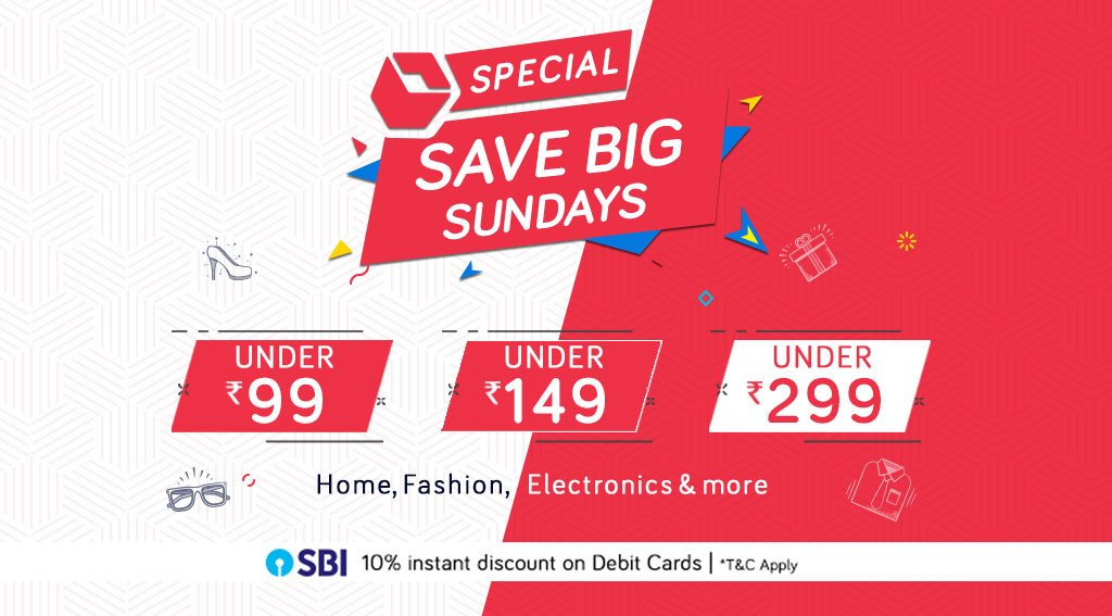 7a3e6d7c6bd Snapdeal on Twitter
