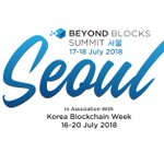 Orvium will be at @beyondblocks_ during the @FACTBLOCK_ week, meeting key players like: @novogratz (Galaxy Digital Capital), JH Kim @helloiconworld or Simon Kim @hashed_official among others https://t.co/aN56gVcsqC Join us https://t.co/xGY1P3BZke Know us https://t.co/R9PVdDxeBc