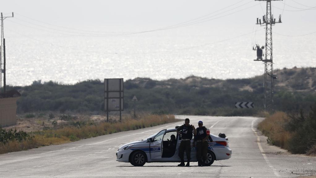 """A Gaza una calma precaria dopo gli scontri di ieri e il """"cessate il fuoco"""" di Hamas https://t.co/mh6MeUsMjp"""