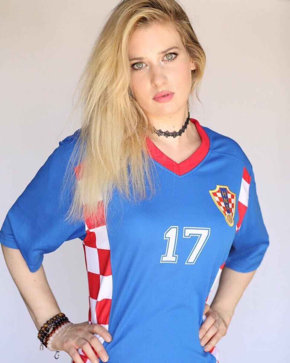 Marija Omaljev famousfix