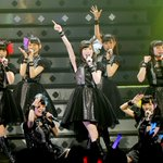 【ニュース】「希望、常に前進」『Wake Up, Girls! FINAL TOUR - HOME - ~ PART Ⅰ