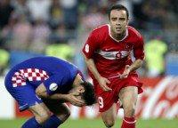 Frankreich kroatien tipp