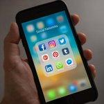 3 Steps To Master Social Media for Seasoned Real Estate Agents https://t.co/jwEvr8jkGq