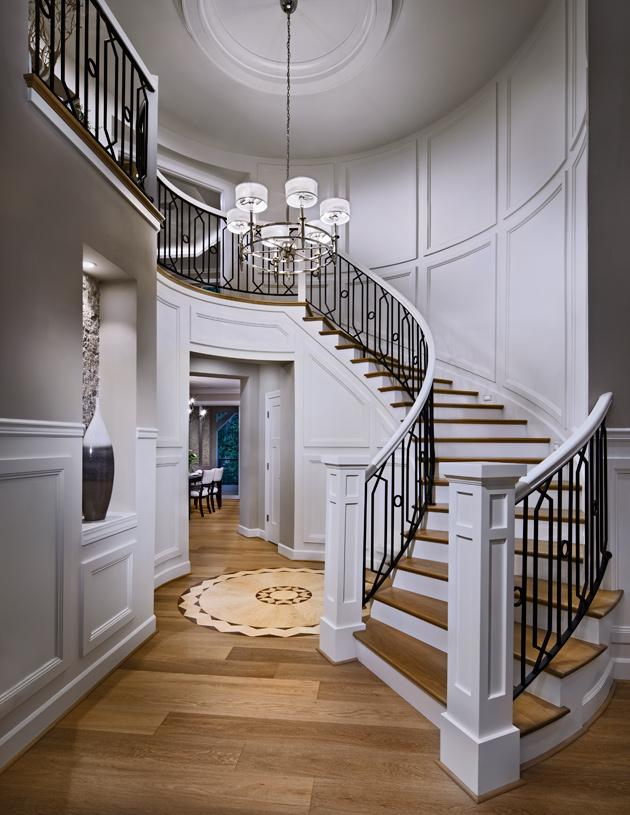 Bothell, WA. Https://www.newhomesource.com/specdetail/15922 99th Place Ne Bothell Wa 98011/1437942  U2026 #foyer #staircase #newhomes #realestatepic.twitter.com/ ...