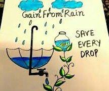 #Savewater Latest News Trends Updates Images - sureshmaster87