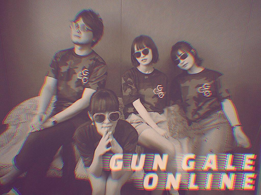 #Ggo_anime Latest News Trends Updates Images - tomori_kusunoki