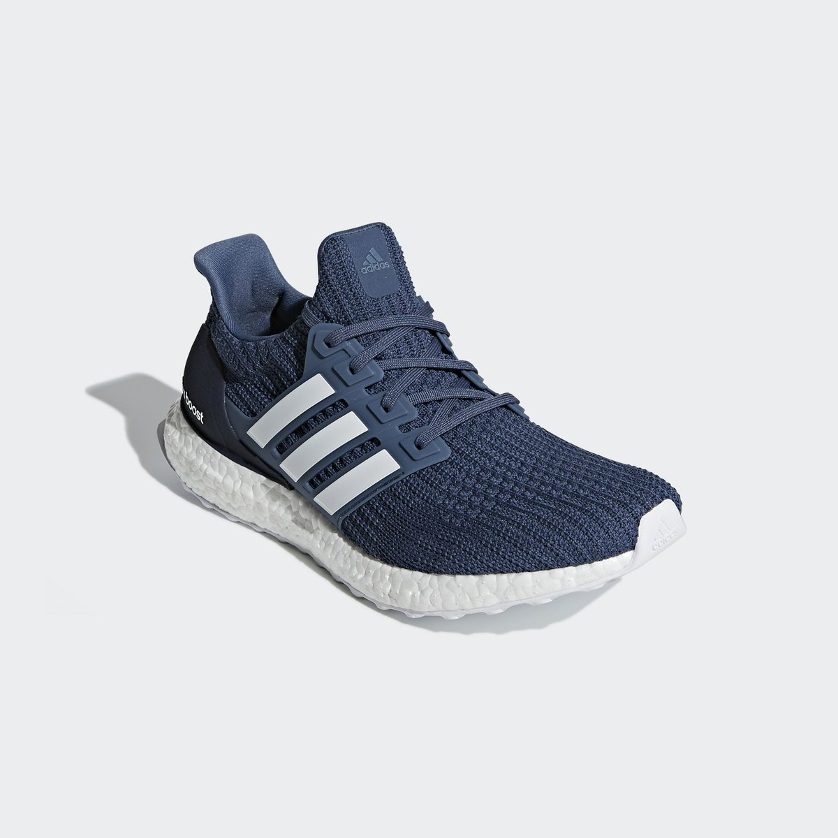 201aadba091 Now available on  adidas US. adidas Ultra Boost 4.0 Show Your Stripes. —   http   bit.ly 2gWvuEY pic.twitter.com AbYNw0VjDD