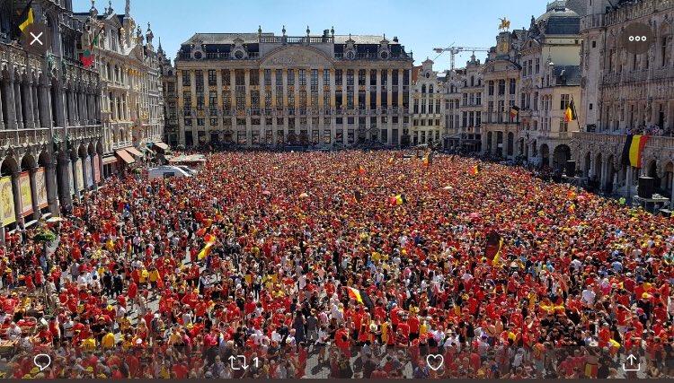 Où est Didier ? #jouezavecmoi