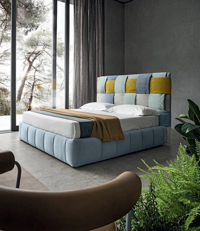 #FELIS: One of our most popular ...  https://www. davincilifestyle.com/felis-one-of-o ur-most-popular-bed-models-here-is-tiffany-with-a-great-test/ &nbsp; …   #Architects #Architecture #Architecturedesign #Bespoke #Decor #Decoration #Designers #Designlovers #Furniture #Furnituredesign #Homedesign #Homestyle #Interiorandhome #Interiorarchitecture ... <br>http://pic.twitter.com/CkJXBZMjh4