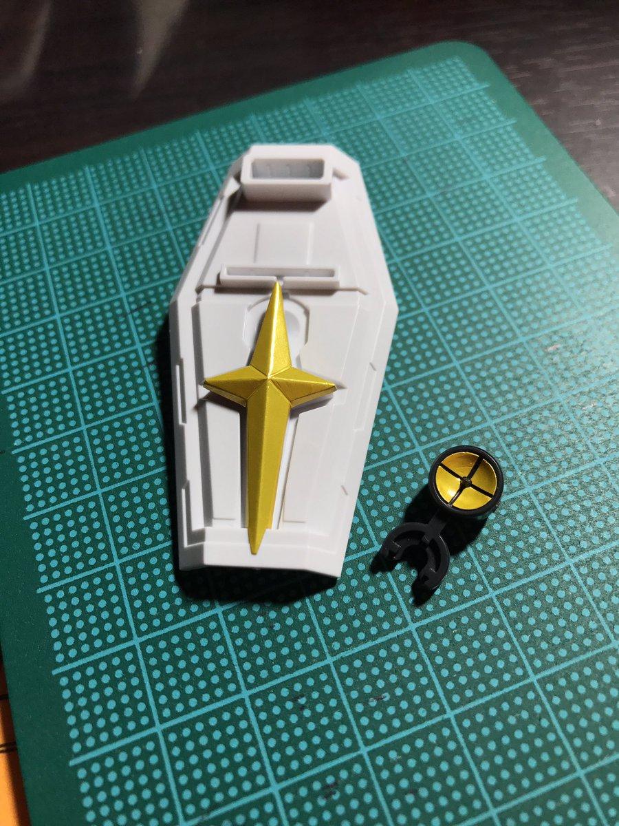 SDガンダム クロスシルエット RX-78-2 ガンダム & クロスシルエットフレーム セットに関する画像1