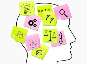 Critical Thinking is about rigorously questioning ideas and assumptions rather than accepting them at face value #criticalthinking #enterpriselearning  https://www. virtuallibrary.info/critical-think ing.html &nbsp; … <br>http://pic.twitter.com/SH7U0OijPK