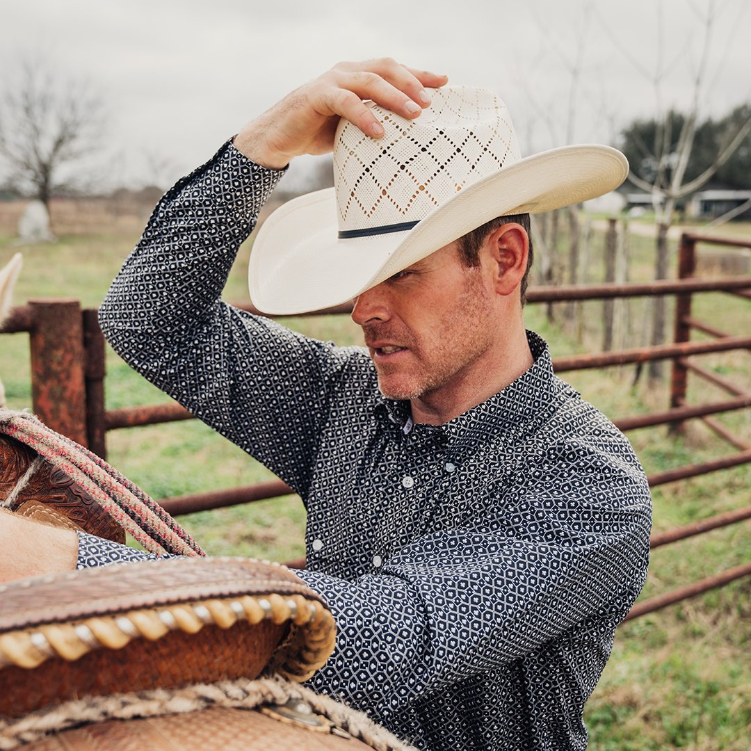 Each day of the National High School Finals Rodeo at 3pm we will draw one  lucky winner. Contestants need to be present to win .pic.twitter.com lOUA6LcEB3 59ab0aca7007