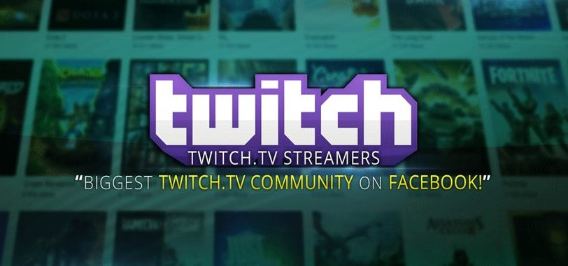 @facebook group Twitch Streamers reaches 40.000+ members!   https://www. facebook.com/groups/1712765 89748385/ &nbsp; …    CONGRATZ!!   100% @Twitch  No F4F but real networking!  Make new friends!  Learn this amazing #livestreaming industry!  Discord  https:// discord.gg/dhCk7Pb  &nbsp;   JOIN US! <br>http://pic.twitter.com/8Q0RSGCW4G