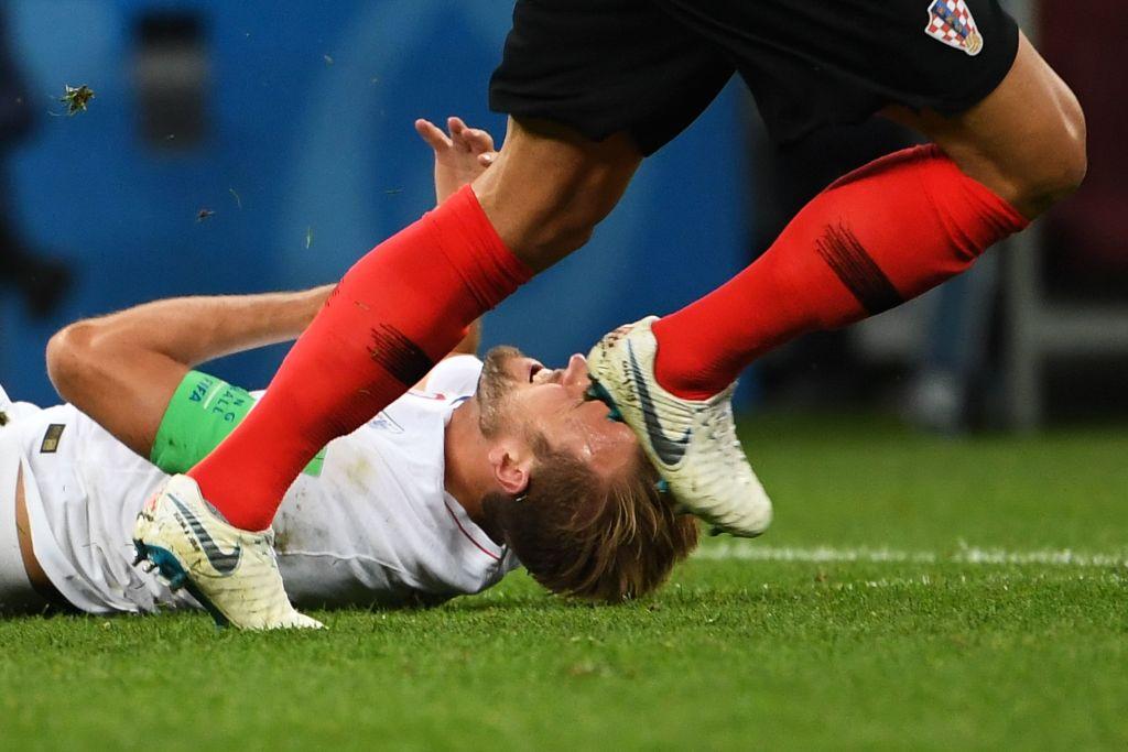Croatia's #WorldCup success is no fluke via @bopinion #CROENG https://t.co/5sl38Ta3sI