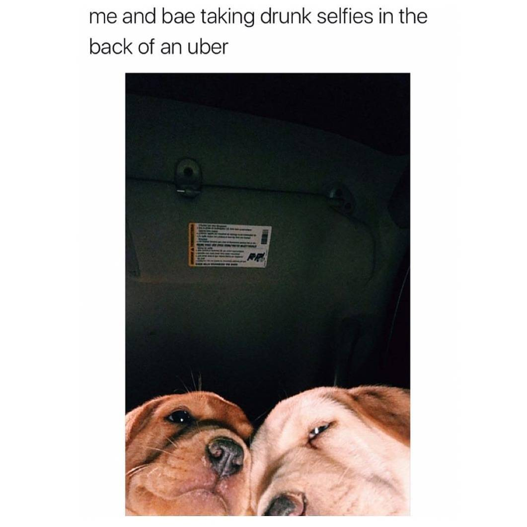 Image for Tag your bae! 🙋🏽♀️😂😂 https://t.co/mJNbS3W5bs