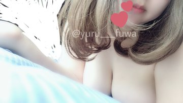 裏垢女子ゆるふわちゃん.のTwitter自撮りエロ画像18