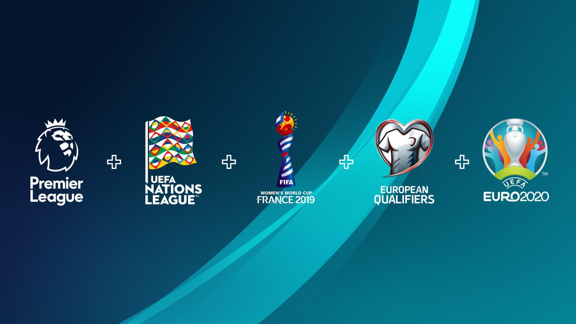 Euro Championship 2021