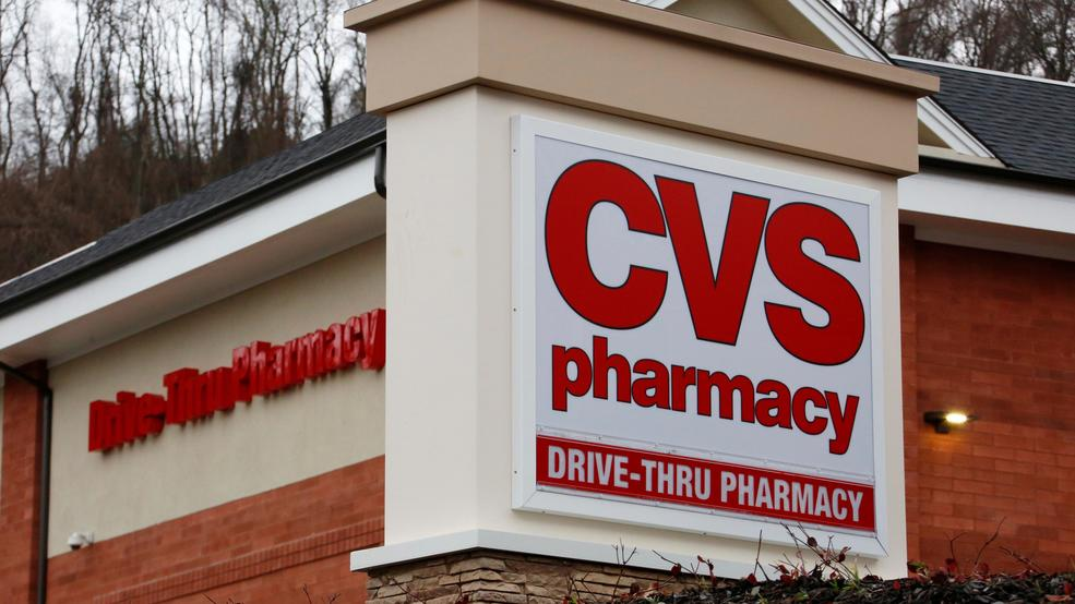cbs 4 news on twitter cvs apologizes after manager calls cops on