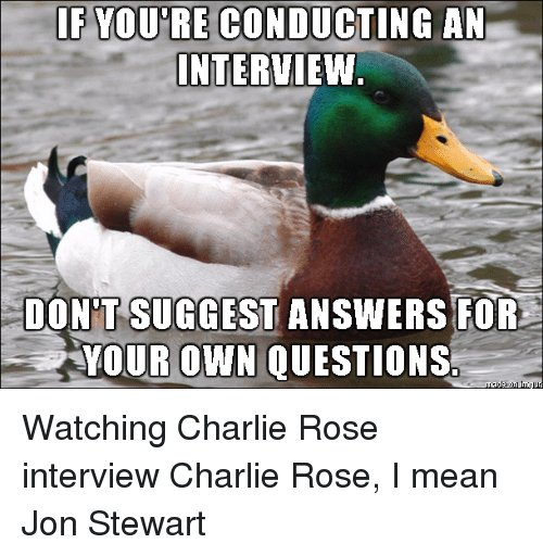 JOHN OLIVER SHOW ON CHARLIE ROSE SEXUAL BANTER WITH CBS THIS MORNING SHOW CREEPIER AFTER REVELATIONS OF ALLEGATIONS AGAINST HIM  https://www. newsweek.com/john-oliver-ch arlie-rose-cbs-mornings-awkward-sex-talk-717687 &nbsp; …  <br>http://pic.twitter.com/h0POIhZQif