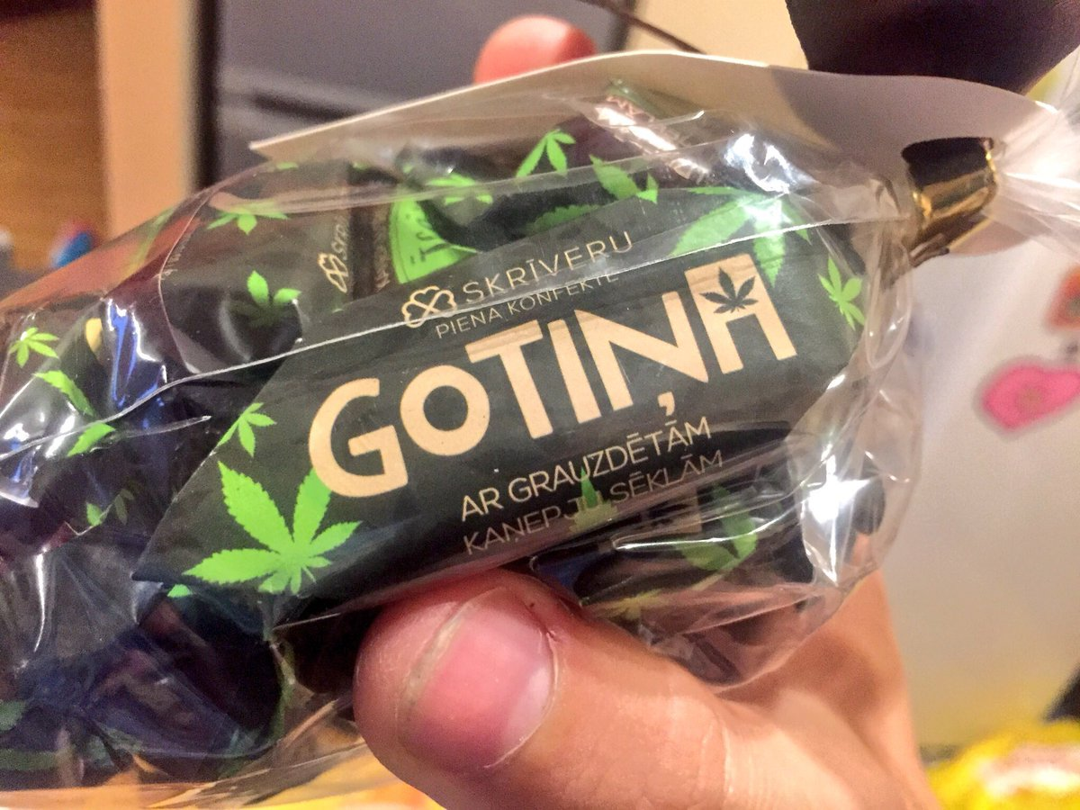 С купить конфеты коноплей курит марихуану фелпс