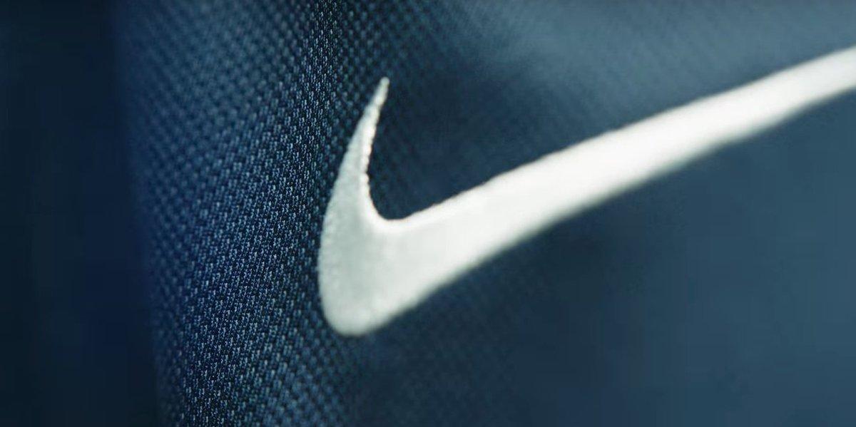 #CM2018 - La vidéo de Nike sur la deuxième étoile de Champion du monde #FRACRO bit.ly/2NPpM8a
