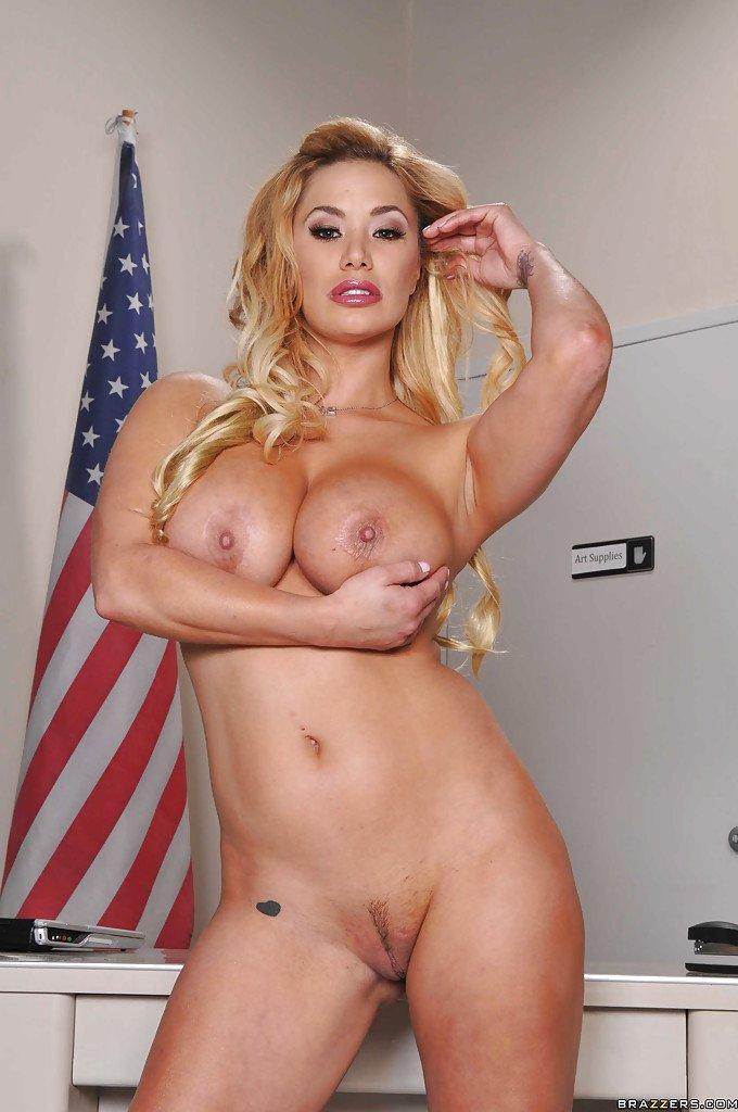 Shyla haze free porn pics