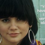 Image for the Tweet beginning: Happy Birthday, Linda Ronstadt. Joel