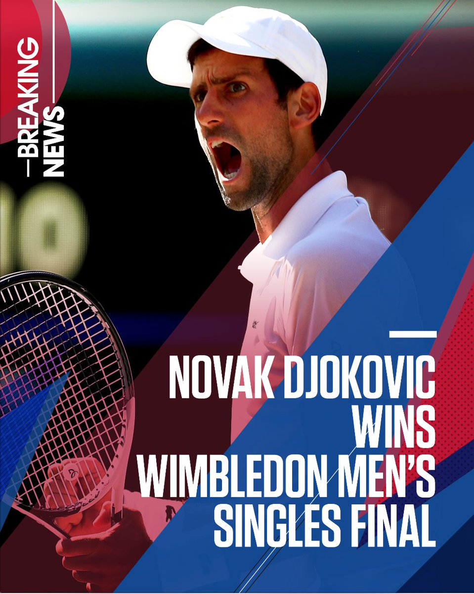 NBC Sports's photo on Kevin Anderson