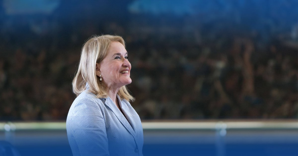 HOUSTON — I proudly endorse Sen. Sylvia Garcia @SenatorSylvia for Congress TX District 29  77% of the population in CD29 is Latinx and Garcia is the bold and fearless representation we need.   Texas it's time to send the FIRST LATINA to Congress!  http:// SylviaforCongress.com  &nbsp;  <br>http://pic.twitter.com/FYGZ0o1Y74