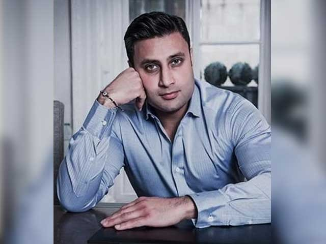 test Twitter Media - IHC gives go ahead to interior ministry for placing #ZulfiBukhari on ECL https://t.co/OBOFib7SMt @PTIofficial @ImranKhanPTI https://t.co/kuQH8TIfxn