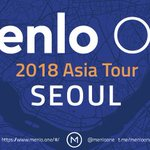 We are excited to hear from leaders in the blockchain space such as @novogratz, @urielpeled and members of@hashed_official & @helloiconworld to name but a few at @beyondblocks_ next week! Hope we catch you there also! #MenloOne #Asia #Seoul #Blockchaincommunity #Decentralized