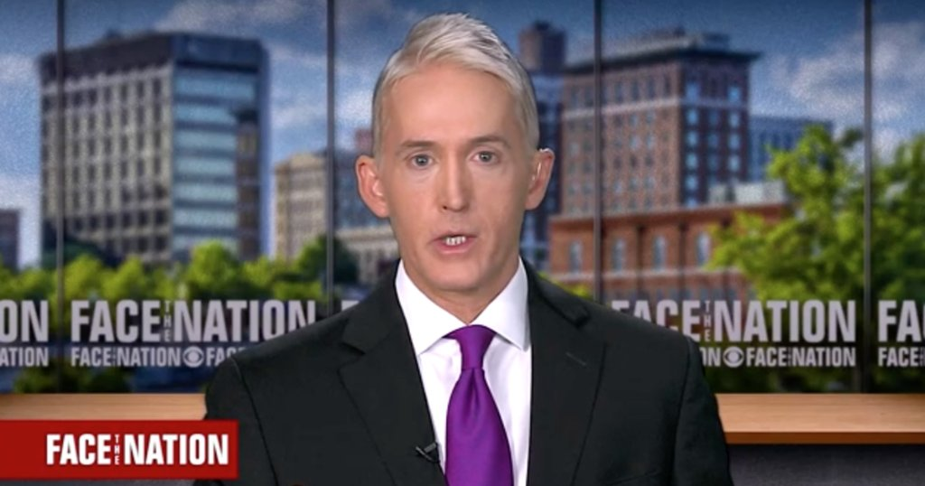 Ahead of Helsinki summit, Rep. Gowdy wants President Trump to ask Putin where 'we can pick up the 25 Russians' indicted in Mueller probe https://t.co/vRMDUQevsh