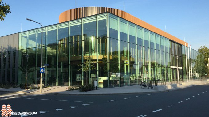 College onderzoekt bouw basisschool in Liermolensloot https://t.co/e7B0jGCZ1z https://t.co/kVcLUHZqGq