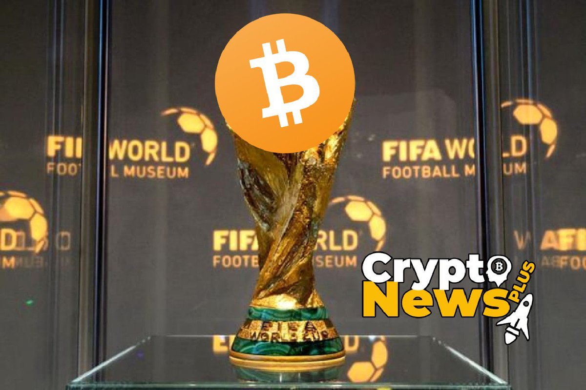 Like &amp; Retweet This  Follow me  I Follow you back   Congratulations to the new #champions of the world of #FRA   and congratulations to the great game of #CRO  and buy #bitcoin  #blockchain #crypto #btc #f4f #ifb #follow #followforfollow #likeforfolow #follo4follo #eth<br>http://pic.twitter.com/KYCj1xYq0w