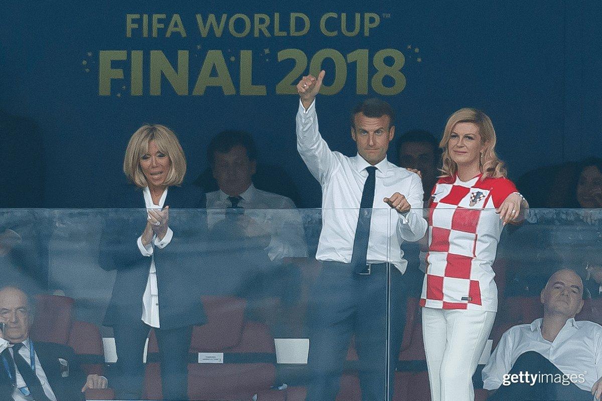 Чемпионат Мира по футболу 2018 - Страница 23 DiKU60IUcAANNLd