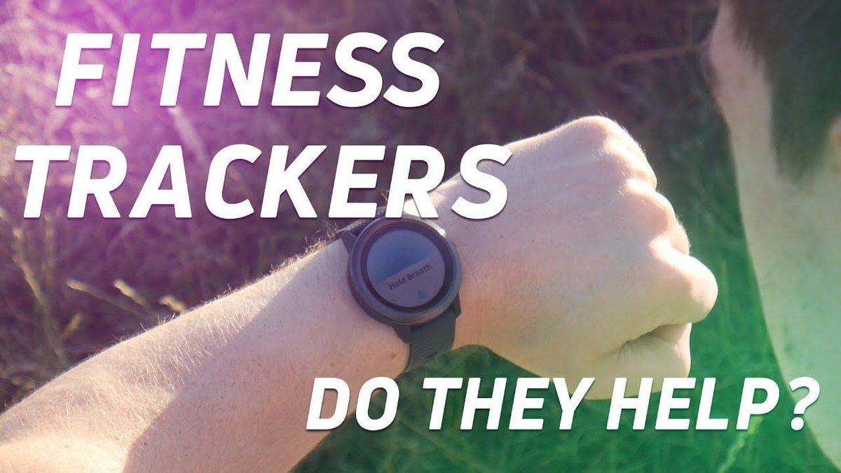 Do #FitnessTrackers Really Help You Get Into Shape?  http:// bit.ly/2mhDkgn  &nbsp;   #TechNews #Wearables #WearableTech<br>http://pic.twitter.com/oyLMW0S0Qh