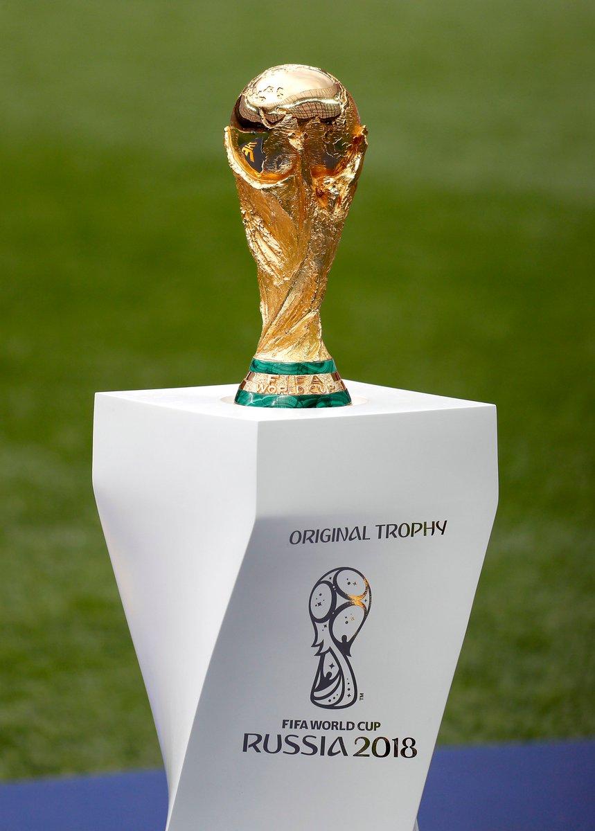 فرنسا بطلة العالم للمرة الثانية في تاريخها 25