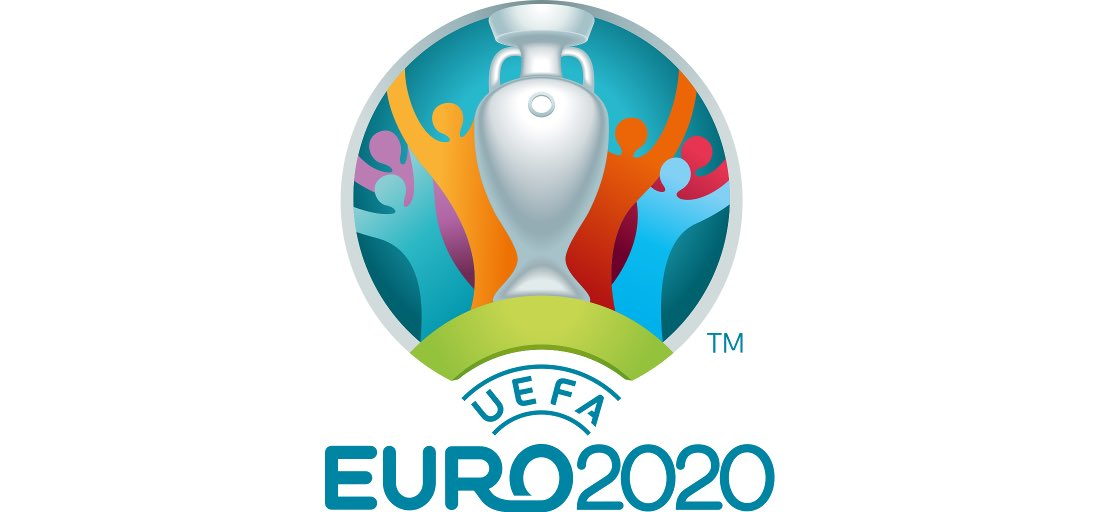 World Cup Sweepstake 2020.James Payne On Twitter Congratulations To