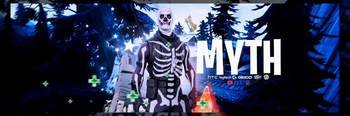 Header for @TSM_Myth  Retweets and Likes are appreciated <br>http://pic.twitter.com/OQXIxhwtmX