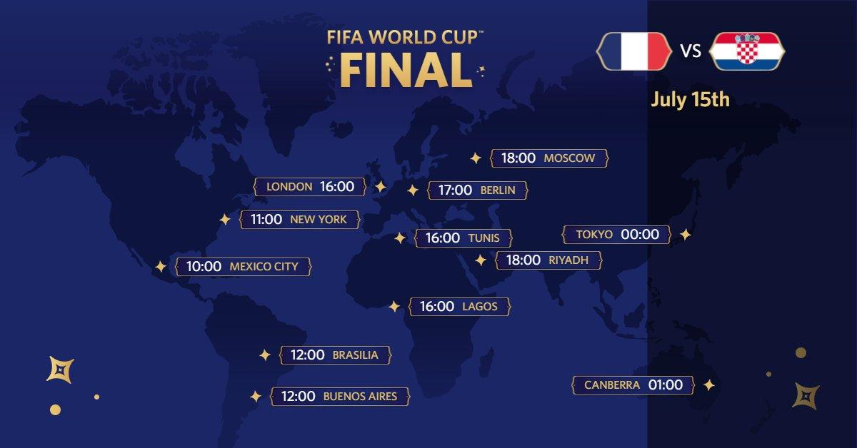 #Croeng Latest News Trends Updates Images - worldcupstarss