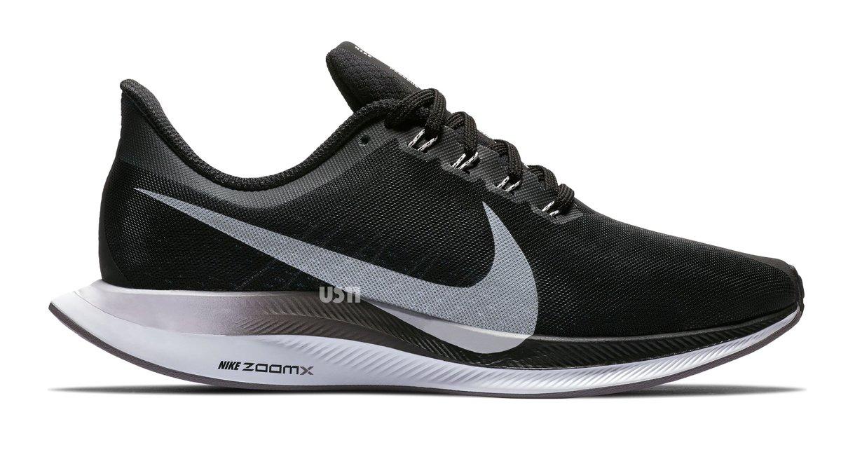 sale retailer 366c2 a1c0b Nike Zoom Pegasus Turbo : colorway Nike Zoom Pegasus Turbo ...