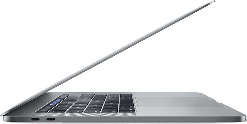Geekbench Shows 2018 MacBook Pro Has Biggest Yearly Performance Gain Since 2011 https://t.co/3YBCTxihvW by @rsgnl