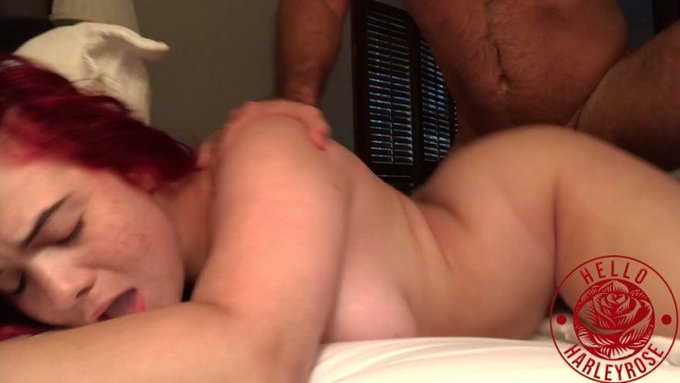 Sold my vid! Early Mornings -B/G BJ, Riding, REAL SEX https://t.co/lcokg4aMo3 #ManyVids https://t.co